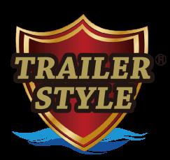 トレーラースタイル富山店 | 建てずに「置く」新しい選択トレーラーハウス | 400万円台~自分の城を持つ夢が叶う